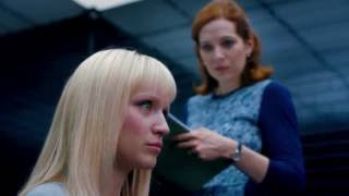 Первый трейлер 2 сезона сериала «Люди»