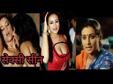 divya dutta sex video
