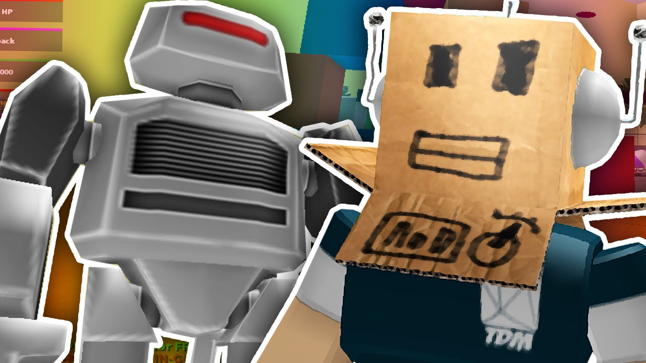 My Own Toy Factory Roblox Youtube