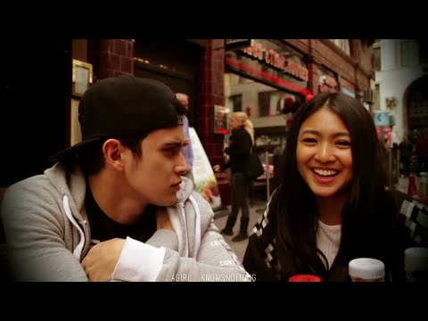 JaDine - Time After Time