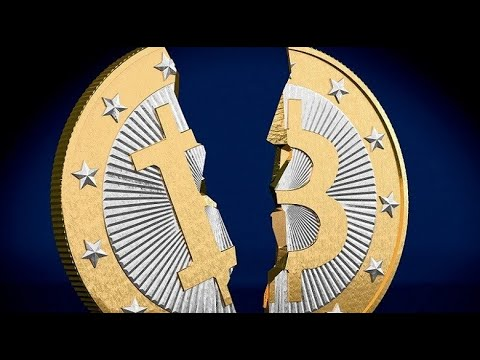 bitcoin-breaks
