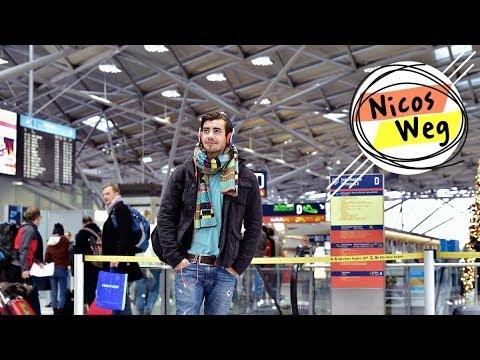 Nicos Weg – A1 – Folge 1: Hallo!