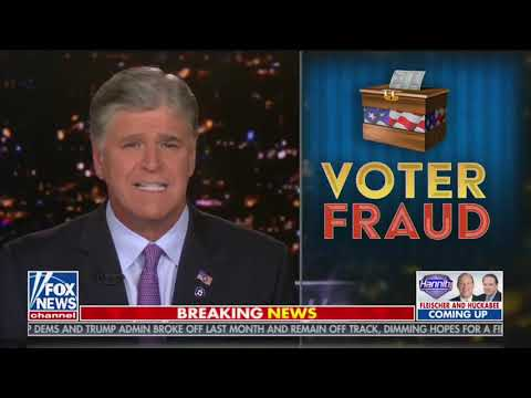 Trump Campaign News