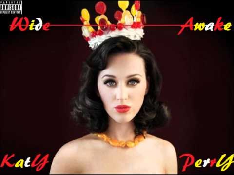 Katy Perry - Wide Awake (Download Video on Description)