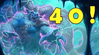 Hearthstone - 40 Ways to Deal With Quest Rogue Decks