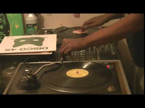 Mix Reggae Roots Session 1982/2014 - Selecta Douroots
