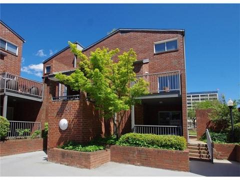 Residential for sale - 389 Ralph McGill Boulevard NE E, Atlanta, GA 30312