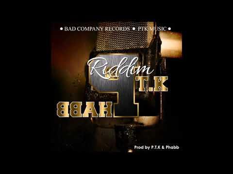 Dobba Don   Good Woman PTK Phabb Riddim December 2017 Zimdancehall