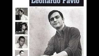 Leonardo Favio - Mujer Mujer