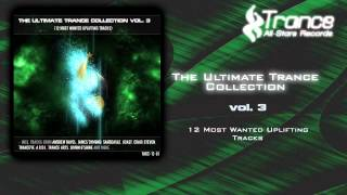 VA - The Ultimate Trance Collection Vol. 3 (2013)