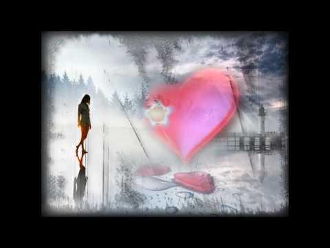 Mihaela Tabură - Inima Plânge