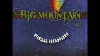 Big Mountain - Girl From Ipanema