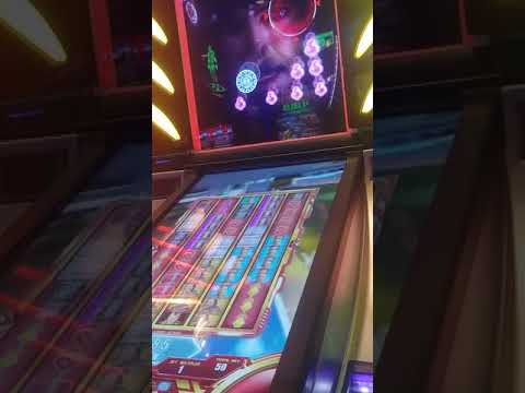 без регистрации онлайн игровой автомат iron man