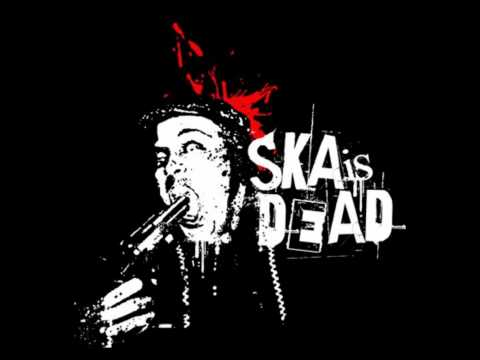 Not A Chance - Ska Is Dead
