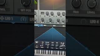 """HOW """"SECURITY"""" BY ECCO2K WAS MADE (IN 30 SECONDS) [FROM SCRATCH]💽 (FL STUDIO TUTORIAL)"""