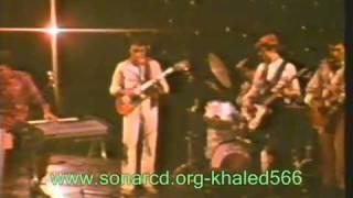 vuclip YouTube   احمد عز رجل الاعمال المصري كان عازف درامز سنة 1987