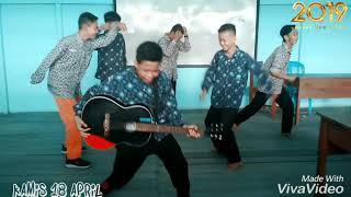 Download Lagu ngap cangap cangap wkwkwk mp3