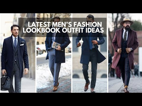 latest-15-different-ways-to-wear-suit-|-best-outfits-suits-ideas-|-how-to-style-men's-suits-2020