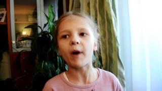 Зубы продолжали выпадать.AVI(, 2012-03-05T09:59:55.000Z)