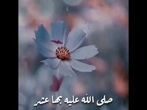 وما فقد الماضون مثل #محمد ولامثله يفقد إلى يوم القيامة