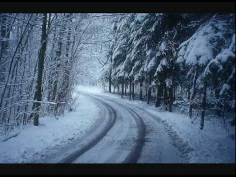 Your Winter - Sister Hazel w/ Lyrics