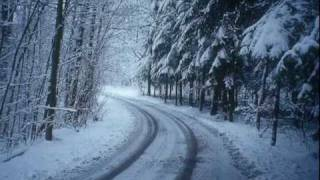 Your Winter - Sister Hazel w/ Lyrics
