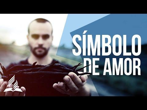 FORÇA ESPECIAL ( Dublado ) Ação - Filme Completo. from YouTube · Duration:  1 hour 36 minutes 5 seconds