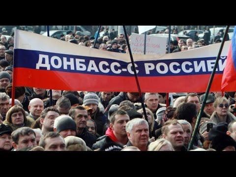 Работа Донецк: вакансии, поиск работы, трудоустройство