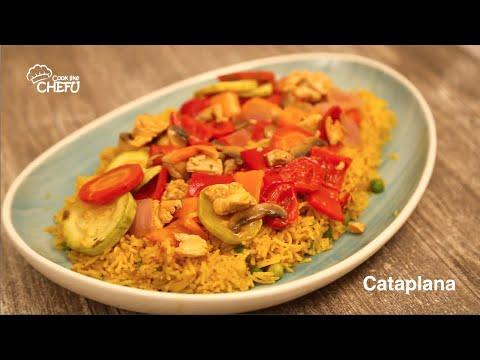 cataplana-recipe-by-chefu