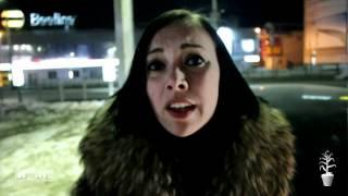 9 серия видео про Наркомана Павлика (Чайка. Часть 2)
