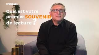 64 secondes avec Michel Onfray