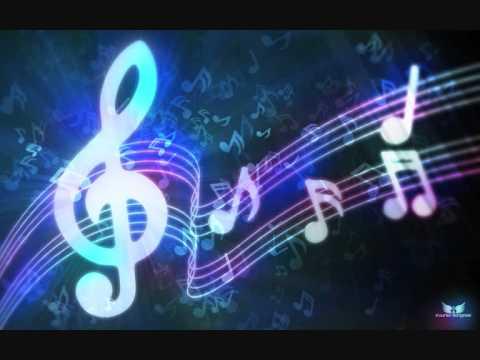 Nitin Jadva - Asian Rnb Beat instrumental