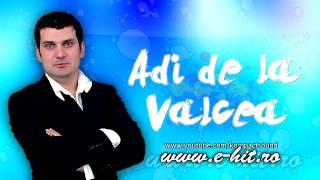 Adi de la Valcea - Mi-a dat Dumnezeu o minte (Manele Vechi)
