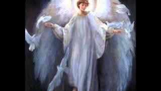10,000 Angels - Godley & Creme.wmv