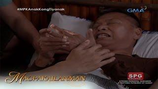 Magpakailanman: Ang Huling Anting-anting