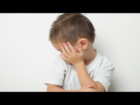 L'autisme est-il une maladie génétique ?