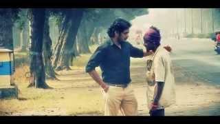 Dil Darbadar - Ankit Tiwari    PK Full HD Video Song  