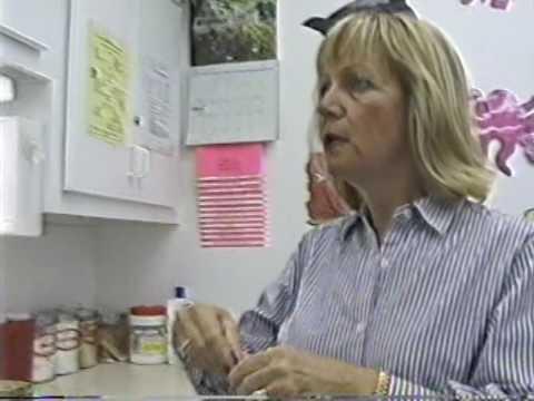 Medication Training Video