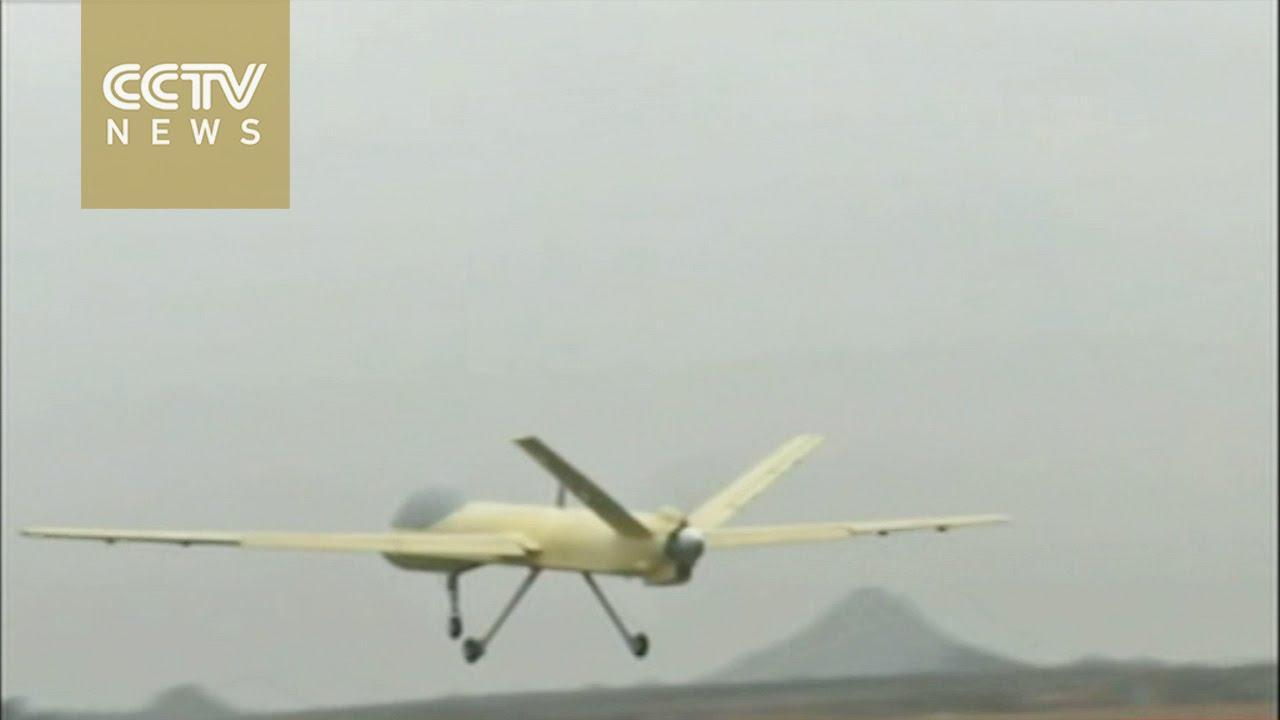Commander drone camera kit amazon et avis drone vitesse