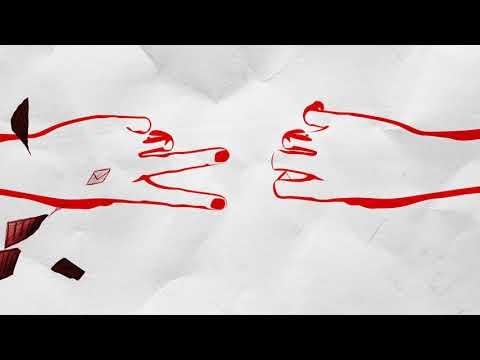 Prince Fox - Rock Paper Scissors | Dim Mak Records