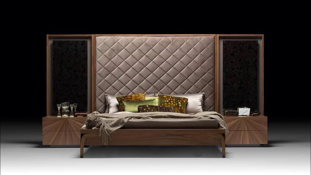 Fuga mobilya yatak odas modelleri ve fiyatlar youtube for Mobilya yatak odasi