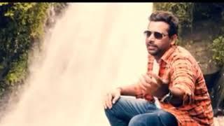 is-ibadat-baljit-wadali-new-punjabi-status-songs-2019-latest-punjabi-status-songs-2019