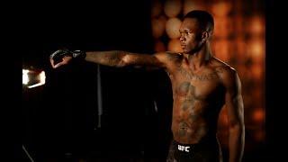 Engage UFC 221 Fight Week I Episode II