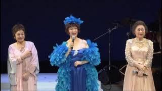 「入江薫メモリアルコンサート」より 2016年10月2日 いたみホール(大ホ...