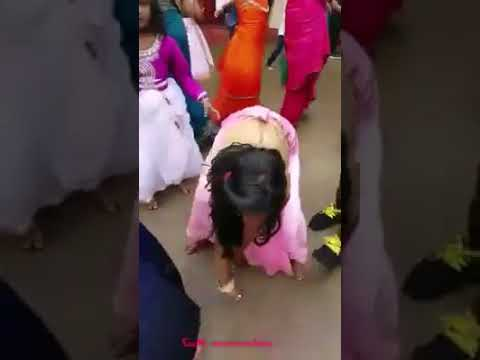 Kadal vaibogame awesome kids dance