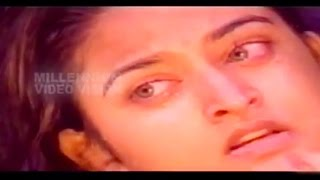 Video Malayalam Evergreen Song | NENJIL IDANENJIL | SAINYAM | Mammootty & Mohini download MP3, 3GP, MP4, WEBM, AVI, FLV Oktober 2017
