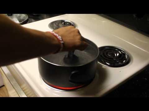 Shisha Royalty How To Clean A Bowl