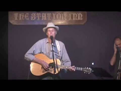Ben Bullington With Gretchen Peters, Will Kimbrough & Dave Jacques- Here's To Hopin'