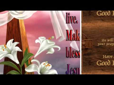 Happy Easter 2015 quotes wishes messages Images for friends Family