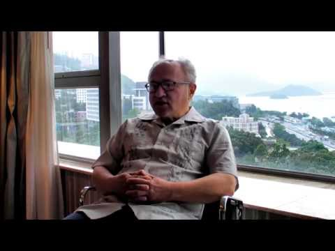 A Conversation With David Friedman - part 2: Natural Rights vs Consequentialist Anarcho-capitalism
